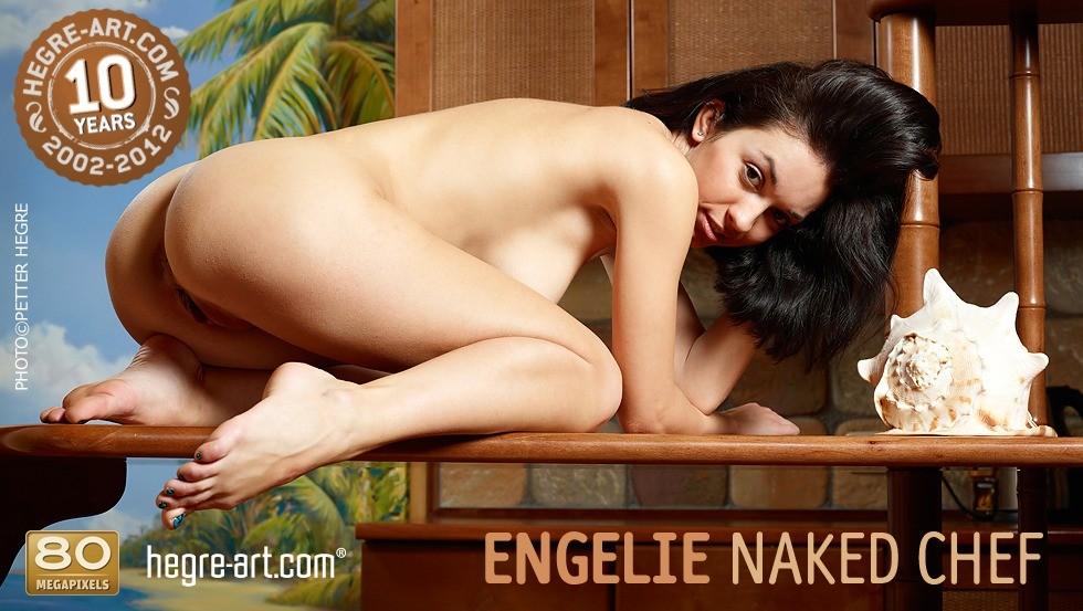 Hegre-Art1-28 Engelie - Naked Chef 03060
