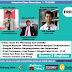 Mari Ikut Program IT Class Selama Ramadhan, Dalami Dunia Technopreuner