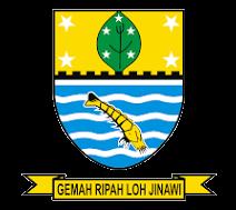 Pemkot Cirebon