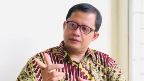 Ubah Aturan Agar Rektor UI Bisa Rangkap Jabatan, Ubedilah Badrun: Pemerintah Ngaco, Makin Tak Layak Dilanjutkan
