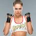 Ronda Rousey não voltará a WWE tão cedo