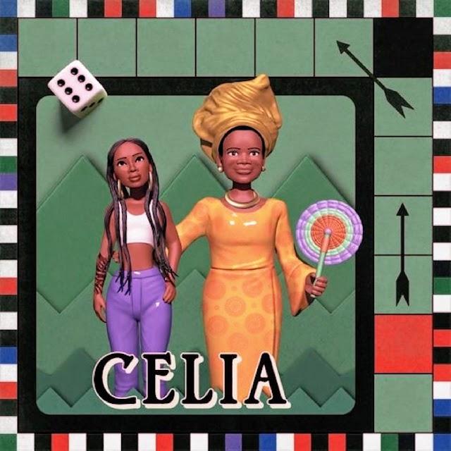 Tiwa-Savage-Ole-feat-Naira-Marley-[xloaded.com.ng]