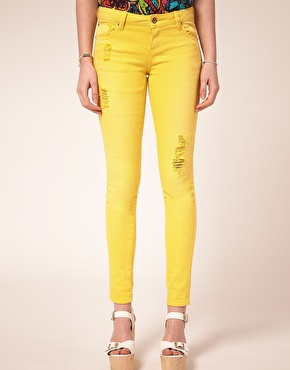 Your favorite pair of plus size jeans is at Forever 21! Browse denim pants, skirts, and shorts in skinny, boyfriend, mom, girlfriend, cropped, flare, distressed, frayed, straight, boot, mid, & high-rise styles. Plus Size Skinny Ankle Jeans. 2 Colors. QUICK VIEW. $ Plus Size Sculpted Super Skinny Jeans. QUICK VIEW.