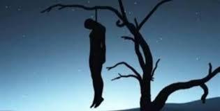 إمرأة حامل تنتحر بشرب السم وطالب طب يشنق نفسه أربع حالات انتحار في الاردن بأقل من 24 ساعة