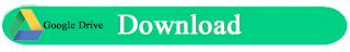 SP210-1506C-V3.6-EL_8mb Dump File (Satellite Dump File)