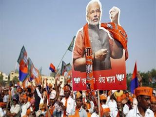 Top 10 sự thật ấn tượng về đất nước Ấn Độ