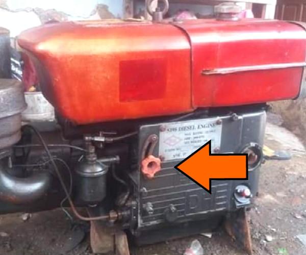 mesin+diesel+tidak+bisa+mati