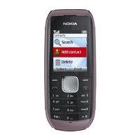 Nokia 1800-Price