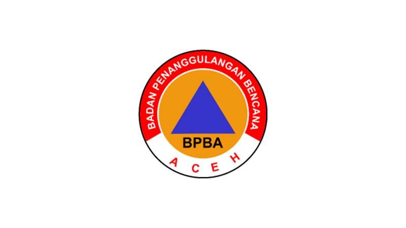 Rekrutmen Badan Penanggulangan Bencana Daerah BPBA Tingkat SLTA Sederajat Bulan Agustus 2020