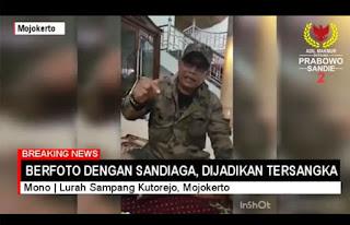 Seperti Lurah Suhartono, Kampenye Risma di Pilkada Bisa Masuk Ranah Pidana