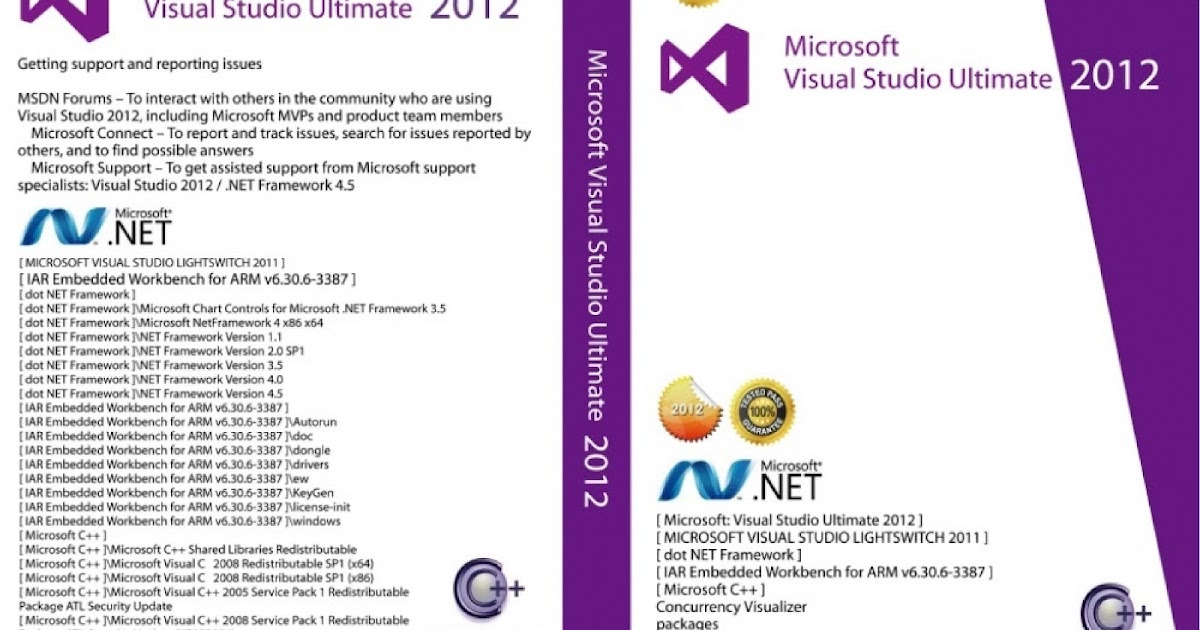 professional visual basic 2010 and net 4 pdf download