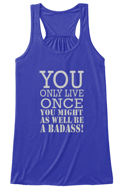 Workout Clothing, gym Tanks, fitness Tank, training, Workout Tank Top, Workout Shirt
