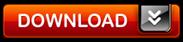 download - The Legend of Zelda: Breath of the Wild v1.5.0/v208 + DLC 3.0 Pack + Cemu v1.15.10