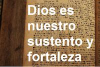 Sermones escritos - para predicar. Bosquejos
