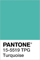 turquoise-pantone-2021-color-K'Mich Weddings Philadelphia
