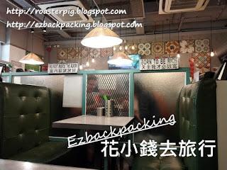 沙田不推薦越南菜餐廳