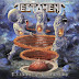 "TESTAMENT ""Titans Of Creation"" (Recensione)"