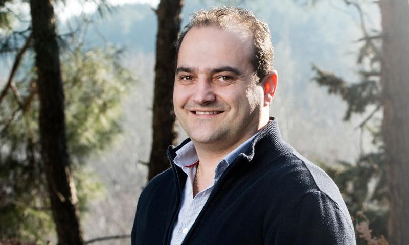 Ανακοίνωση του νέου Δημάρχου Διδυμοτείχου Ρ. Χατζηγιάννογλου για την αποχώρηση Σαρσάκη από τον συνδυασμό