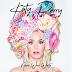 """Katy Perry lança novo single e clipe """"Never Worn White"""""""