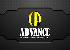 Accounts Executive - Advance Business Consulting (Pvt) Ltd. - Karachi