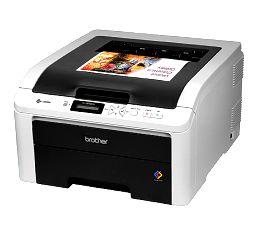 Brother HL- 3045CN Printer Driver Download