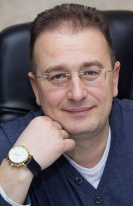 Лечение алкоголизма в Германии отзывы про Феликса Сойбельмана