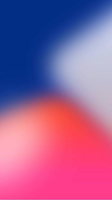 Best-Mobile-Phone-Wallpaper-4K-Ultra-HD