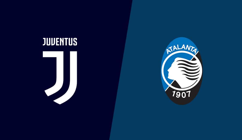 موعد مباراة يوفنتوس القادمة ضد أتالانتا والقنوات الناقلة في قمة الجولة 12 من الدوري الإيطالي