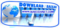 Button - Tá Levá Ovo |Download mp3 |