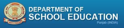 School Education Dept Punjab Master Cadre Recruitment 2021