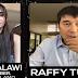 "Famous Vlogger Ivana Alawi ""Inireklamo "" Kay Raffy Tulfo"