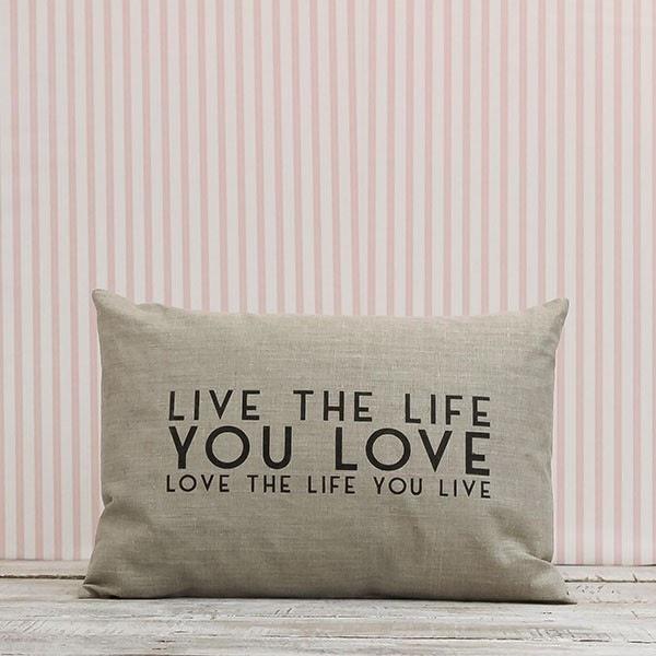 http://lamarimorenacreativos.bigcartel.com/product/cojin-de-plumas-all-you-need-is-love