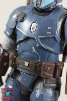Black Series Heavy Infantry Mandalorian 08