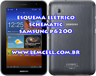 Service-Manual-schematic-Diagram-Cell-Phone-Smartphone-Samsung-P6200-Galaxy-Tab-7.0-Plus