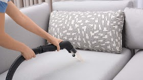 How To Maintain And Clean Leather Furniture?