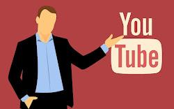 Cara Riset Kata Kunci YouTube Dengan Mudah dan Cepat