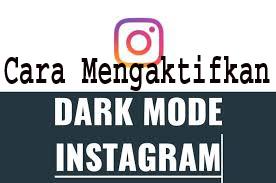 Cara Mengaktifkan Dark Mode Twitter  di Android? 1