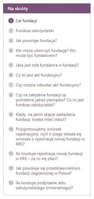 Lokalna Gazeta Obywatelska Poradnik