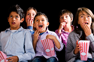 Moms-Code-family-movietheater