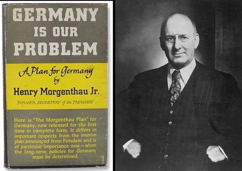 https://1.bp.blogspot.com/-9CTdgl8csoY/Xc_0x-zt2fI/AAAAAAAAAy0/mYZNliJQeiorYMpwHMWfzK2bvsh2VlAagCLcBGAsYHQ/s1600/Henry_Morgenthau_jr_Germany_is_our_problem_Retroscoop.JPG