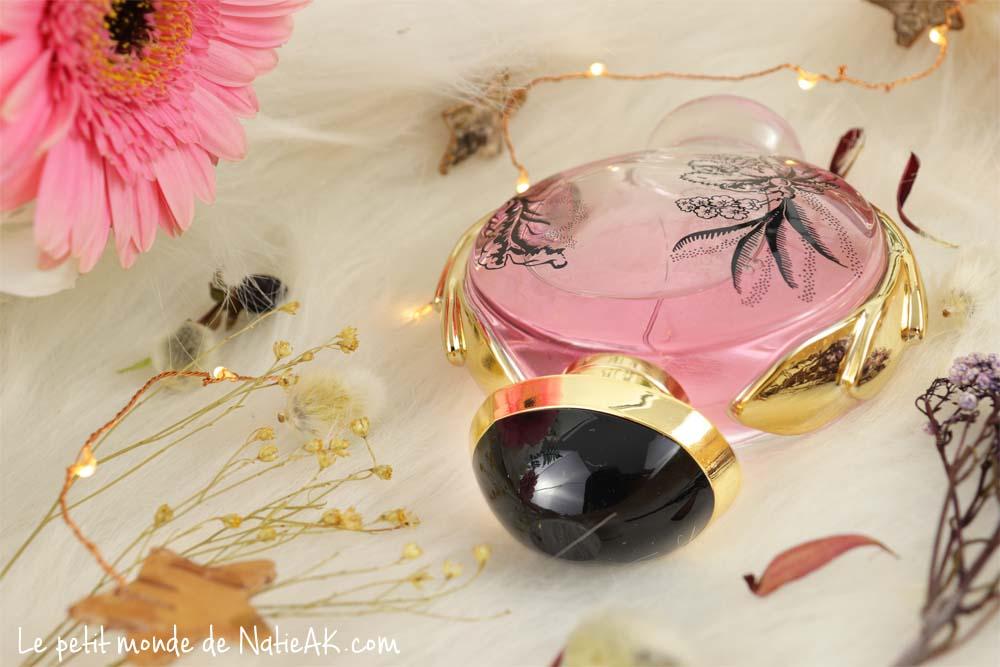 Nouveau Parfum Femme 2021 Paco Rabanne