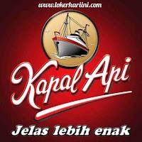 Lowongan Kerja Kapal Api Semarang Terbaru 2021