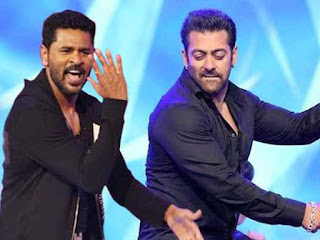 salman-efertless-performer-prabhudeva