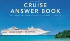 Travel Planning Tips for Taking a Cruise