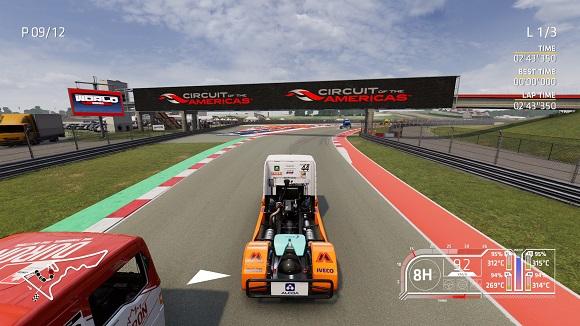 fia-european-truck-racing-championship-pc-screenshot-www.deca-games.com-1