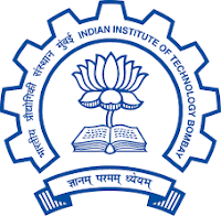 IIT Bombay Project Manager Recruitment 2020 - Apply Online