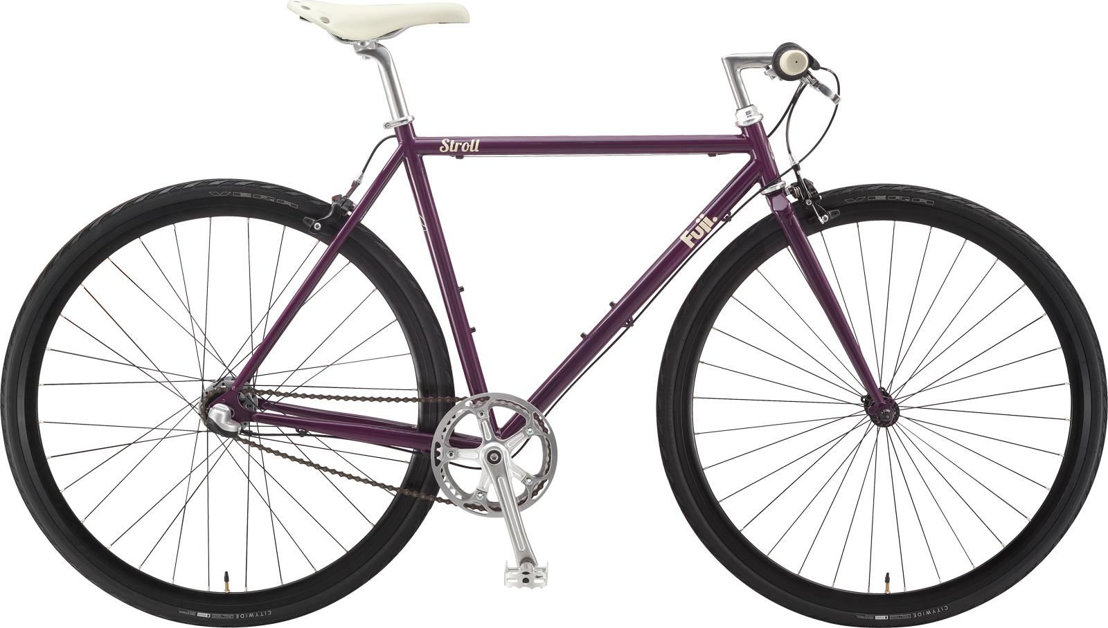Fuji Bike Jpn Official Blog 4月 2015