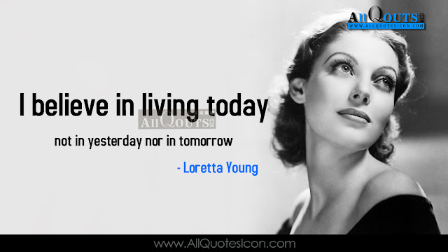 Loretta-Young-English-quotes-images-best-inspiration-life-Quotesmotivation-thoughts-sayings-free