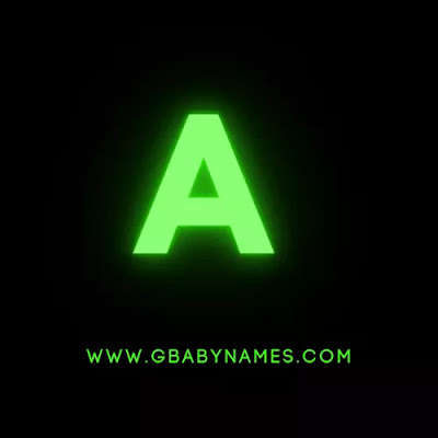https://www.gbabynames.com/2021/08/baby-boy-names-starting-with-a.html