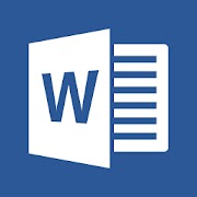 ms-word-pdf-reader-android-app